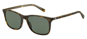 Tommy Hilfiger Th 1449/S Sunglasses