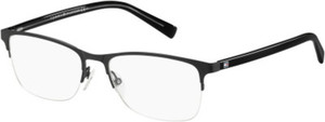 Tommy Hilfiger TH 1453 Eyeglasses