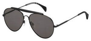 Tommy Hilfiger Th 1454/S Sunglasses
