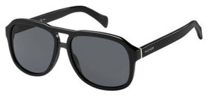 Tommy Hilfiger Th 1468/S Sunglasses