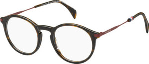Tommy Hilfiger TH 1471 Eyeglasses
