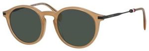 Tommy Hilfiger Th 1471/S Sunglasses