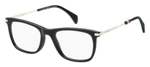 Tommy Hilfiger Th 1472 Eyeglasses