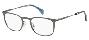 Tommy Hilfiger Th 1473 Eyeglasses