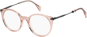 Tommy Hilfiger TH 1475 Eyeglasses