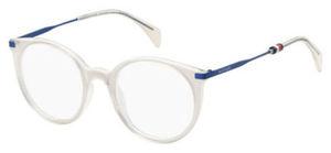 7322aa9c70 Tommy Hilfiger Th 1475 Eyeglasses