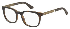 Tommy Hilfiger Th 1477 Eyeglasses