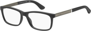 Tommy Hilfiger TH 1478 Eyeglasses