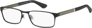Tommy Hilfiger TH 1479 Eyeglasses