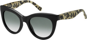 Tommy Hilfiger Th 1480/O/S Sunglasses