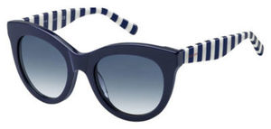 Tommy Hilfiger Th 1480/S Sunglasses