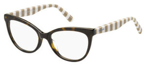 0e723177e Tommy Hilfiger Th 1481 Eyeglasses