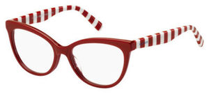 Tommy Hilfiger Th 1481 Eyeglasses