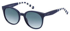 Tommy Hilfiger Th 1482/S Sunglasses
