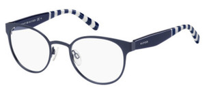 Tommy Hilfiger Th 1484 Eyeglasses