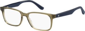 Tommy Hilfiger TH 1487 Eyeglasses
