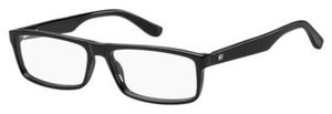 Tommy Hilfiger Th 1488 Eyeglasses