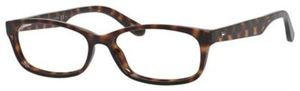 Tommy Hilfiger Th 1491 Eyeglasses