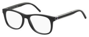 Tommy Hilfiger Th 1494 Eyeglasses