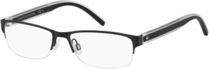 Tommy Hilfiger TH 1496 Eyeglasses