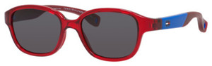 Tommy Hilfiger Th 1499/S Sunglasses