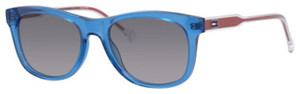 Tommy Hilfiger Th 1501/S Sunglasses