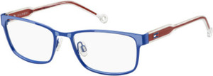 Tommy Hilfiger TH 1503 Eyeglasses