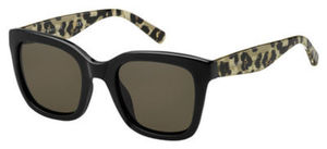 Tommy Hilfiger Th 1512/S Sunglasses