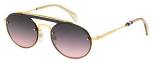 Tommy Hilfiger Th 1513/S Sunglasses
