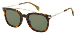 Tommy Hilfiger TH 1515/S Sunglasses