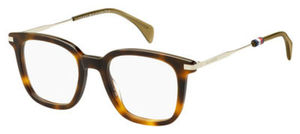 Tommy Hilfiger Th 1516 Eyeglasses