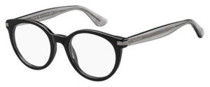 Tommy Hilfiger Th 1518 Eyeglasses