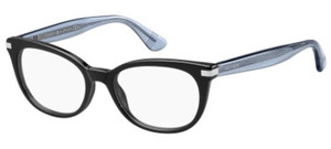 Tommy Hilfiger Th 1519 Eyeglasses