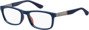 Tommy Hilfiger TH 1522 Eyeglasses