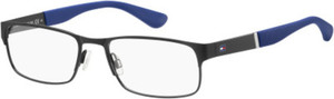 Tommy Hilfiger TH 1523 Eyeglasses