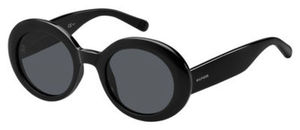 Tommy Hilfiger Th 1525/S Sunglasses