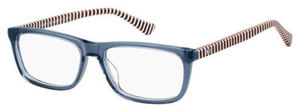 Tommy Hilfiger Th 1526 Eyeglasses
