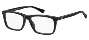Tommy Hilfiger Th 1527 Eyeglasses