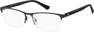 Tommy Hilfiger Th 1528 Eyeglasses