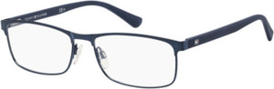 Tommy Hilfiger TH 1529 Eyeglasses