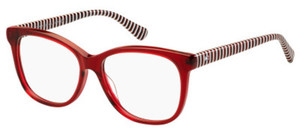 Tommy Hilfiger Th 1530 Eyeglasses