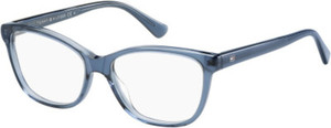 Tommy Hilfiger Th 1531 Eyeglasses