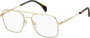 Tommy Hilfiger TH 1537 Eyeglasses