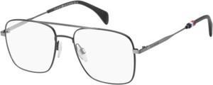 26ba49423 Tommy Hilfiger Th 1537 Eyeglasses