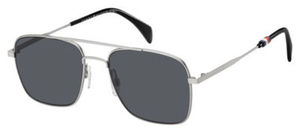 Tommy Hilfiger Th 1537/S Sunglasses