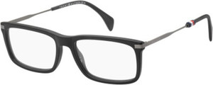 Tommy Hilfiger TH 1538 Eyeglasses