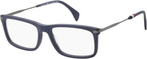 c437ff81d8a Tommy Hilfiger Th 1538 Eyeglasses