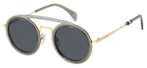 Tommy Hilfiger Th 1541/S Sunglasses