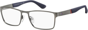Tommy Hilfiger TH 1543 Eyeglasses