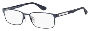 Tommy Hilfiger Th 1545 Eyeglasses